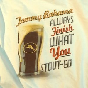 Tommy Bahama T -Shirt
